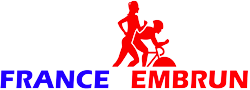 logo Powerman france