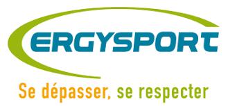 ergyspot