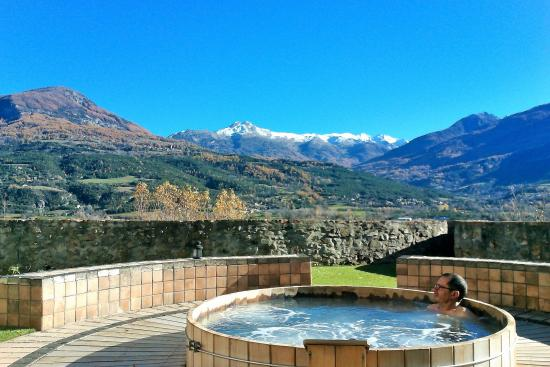 robeyere spa embrun